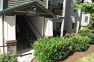 MLS # 18230347 : 11830 NW HOLLY SPRINGS LN  UNIT 308