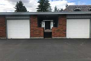 More Details about MLS # 18231396 : 19831 NW ROCK CREEK DR