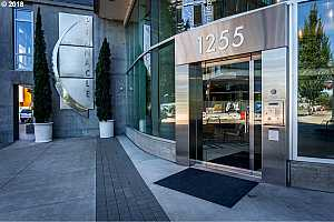 MLS # 18238941 : 1255 NW 9TH AVE  UNIT 202