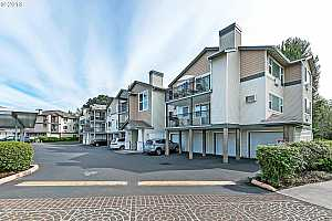 MLS # 18239197 : 740 NW 185TH AVE  UNIT 306