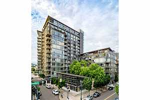 MLS # 18246426 : 1255 NW 9TH AVE  UNIT 601
