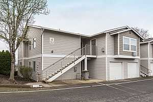 MLS # 18249279 : 15072 NW CENTRAL DR  UNIT 402
