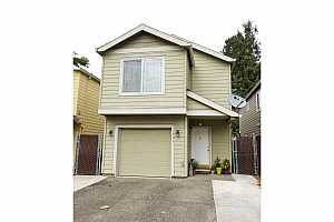 MLS # 18260850 : 1904 SE 122ND AVE