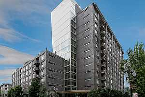 MLS # 18265339 : 1255 NW 9TH AVE  UNIT 106