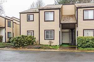 MLS # 18284114 : 2710 SE 138TH AVE  UNIT 43