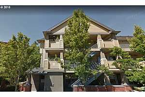 MLS # 18288676 : 9837 NE IRVING ST  UNIT 315