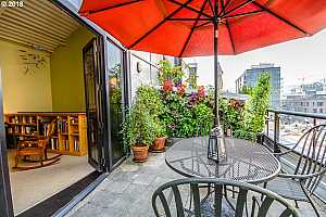 MLS # 18291503 : 1030 NW 12TH AVE  UNIT 508