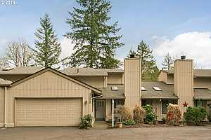 More Details about MLS # 18292832 : 4298 WOODSIDE CIR