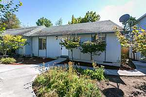 More Details about MLS # 18295153 : 4495 SW 96TH AVE 5
