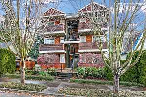 More Details about MLS # 18297331 : 3930 N MONTANA AVE #2