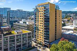 MLS # 18307203 : 311 NW 12TH AVE  UNIT 302