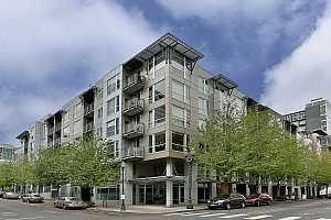 MLS # 18315663 : 1125 NW 9TH AVE  UNIT 226