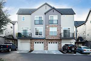 MLS # 18318835 : 18530 NW RED WING WAY  UNIT 204