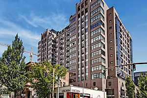 MLS # 18321120 : 333 NW 9TH AVE  UNIT 1316