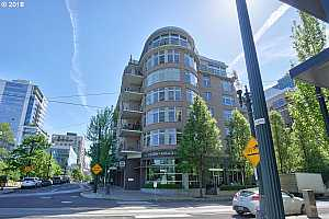 MLS # 18331041 : 1133 NW 11TH AVE  UNIT 103