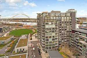 MLS # 18340922 : 1255 NW 9TH AVE  UNIT 512