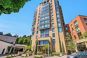 MLS # 18343657 : 2351 NW WESTOVER RD  UNIT 515