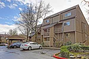 MLS # 18345370 : 4 TOUCHSTONE  UNIT 141