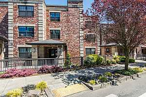 MLS # 18350580 : 2448 NW WESTOVER RD  UNIT 202