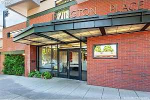 MLS # 18351621 : 1718 NE 11TH AVE  UNIT 407