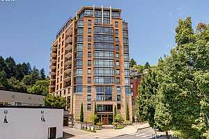 MLS # 18352404 : 2351 NW WESTOVER RD  UNIT 807