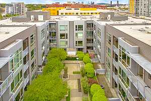 MLS # 18362210 : 1125 NW 9TH AVE  UNIT 517