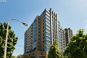 MLS # 18369453 : 333 NW 9TH AVE  UNIT 415