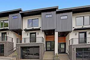 More Details about MLS # 18374097 : 1625 SW MONTGOMERY B ST