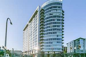 MLS # 18376244 : 1926 W BURNSIDE ST  UNIT 1507