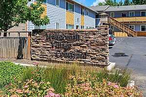 MLS # 18376580 : 3925 SW MULTNOMAH BLVD  UNIT 207