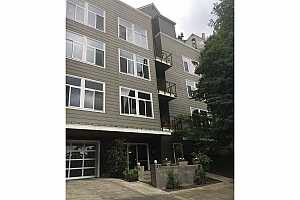 MLS # 18377898 : 1910 SW 18TH AVE  UNIT 43