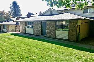 More Details about MLS # 18378291 : 2943 NE RENE AVE 13-A