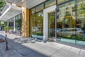 MLS # 18382276 : 311 NW 12TH AVE  UNIT 1404