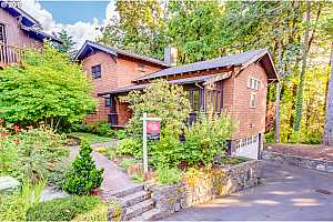 MLS # 18383568 : 3187 NW SKYLINE BLVD