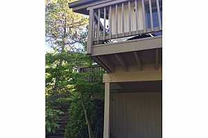 MLS # 18396334 : 7508 SW BARNES RD  UNIT A