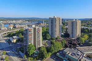 MLS # 18397720 : 2309 SW 1ST AVE  UNIT 542