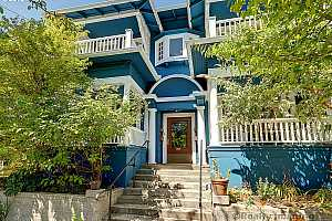 More Details about MLS # 18398956 : 2005 NE 17TH AVE 3