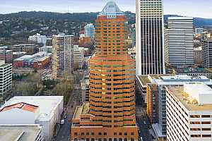 MLS # 18405417 : 1414 SW 3RD AVE  UNIT 2104