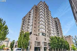 MLS # 18408646 : 333 NW 9TH AVE  UNIT 506