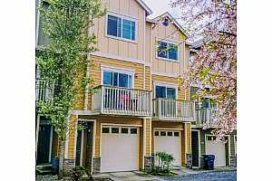 MLS # 18415238 : 18485 SW STEPPING STONE DR  UNIT 51