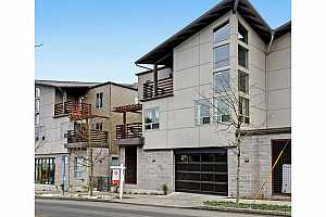 More Details about MLS # 18415668 : 512 SE 60TH ST 206