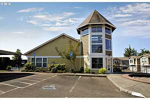 MLS # 18422439 : 15054 NW CENTRAL DR  UNIT 803