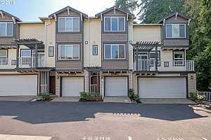 MLS # 18424906 : 13895 SW BARROWS RD  UNIT 103
