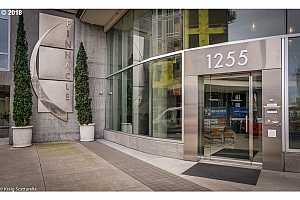 MLS # 18427153 : 1255 NW 9TH AVE  UNIT 1301