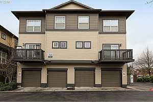 MLS # 18429260 : 1040 SW 170TH AVE  UNIT 201