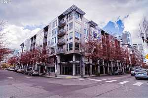 MLS # 18437998 : 1125 NW 9TH AVE  UNIT 211