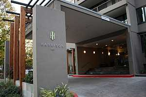 MLS # 18440256 : 255 SW HARRISON ST  UNIT 5C