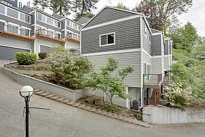 More Details about MLS # 18444426 : 1932 SW MILL STREET TER