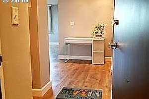 MLS # 18454319 : 1205 SW CARDINELL DR  UNIT 510