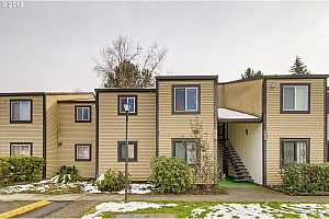 MLS # 18458006 : 2710 SE 138TH AVE  UNIT 48